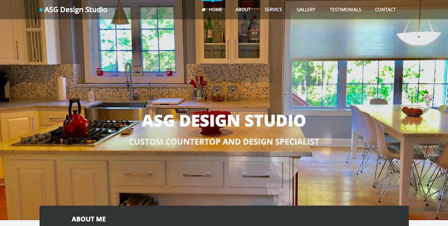ASG Design Studio